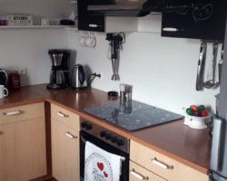 Unser Küchenumbau Teil 1