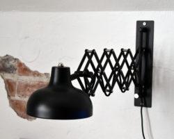 Neue Stühle und Lampen für das Wohnzimmer