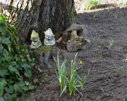 Gartentour Frühling 20