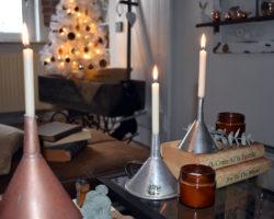 Einen entspannten 3. Advent